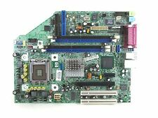 HP Compaq dc7100 SFF Motherboard System Board 361682-001 FULLY WORKING