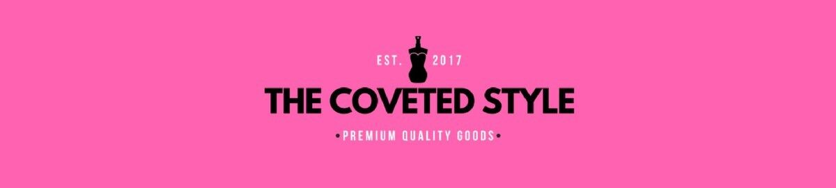 thecovetedstyle
