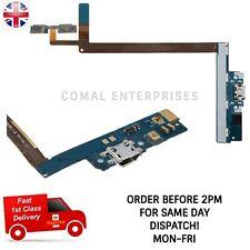 LG Optimus 2X/P990 Puerto De Carga Cable Flexible de Recambio conector para base Dock parte