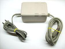 Netzteil Commodore Floppy 1541 II / 1581 Power Supply Disk Drive (PSU15403)
