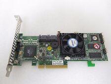 Areca ARC-1220 4 Port PCI-Express x8 RAID Controller Card SATA II (3.0Gb/s) v1.2