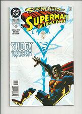 Action Comics  #759  VF+