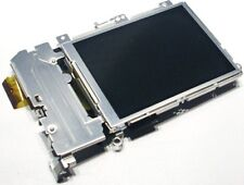 GENUINE Canon A480 REPLACEMENT LCD DISPLAY SCREEN
