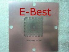 NF-7100-630I-A2 NF-7150-630I-A2 NF-7050-630A-A2 Heated Stencil Template