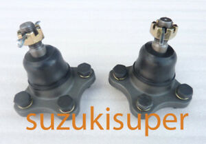 Ford Courier PC PD PE PG 2WD/4WD Upper Ball Joint 87-05