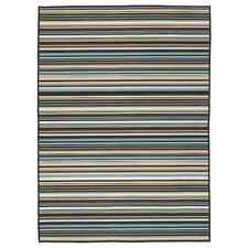 Ikea Striped 100 Cotton Rugs For