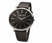 DYRBERG/KERN STAINLESS STEEL UNISEX WATCH  BOXED TF10412. RRP £99.99