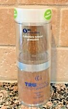CoverGirl TruBlend MicroMinerals Loose Powder Foundation #5 CLASSIC TAN 460 .35z