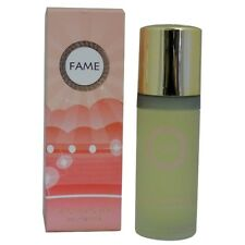 Fame PDT Perfume-Olympea-Buy 1 get 20% off the 2nd