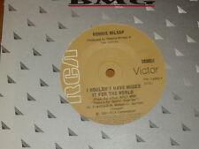 Excellent (EX) Grading 1st Edition Pop 1980s Vinyl Records