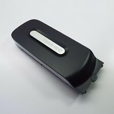 Official OEM Microsoft Xbox 360 120GB HDD Hard Drive (LOOK DESCRIPTION) S200