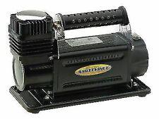 2781 Smittybilt Heavy Duty Portable Auto Air Compressor