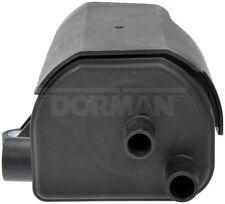 PCV Valve Oil Trap Dorman 926-077
