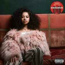 New: ELLA MAI - (Self-Titled Album) [Explicit] CD