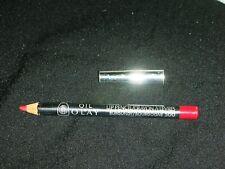 Oil Of Olay Lip Pencil Burgundy 500 04M 0.03oz