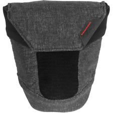 Peak Design Range Universal Pouch - Small Charcoal BRP-S-BL-1