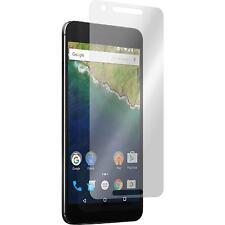 2  X Ultra clear Screen Protector LCD Screen Guard for Huawei Nexus 6P