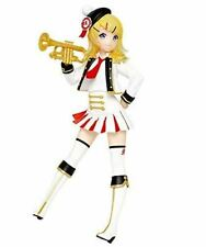 Taito Vocaloid Winter Live Kagamine Rin Figure