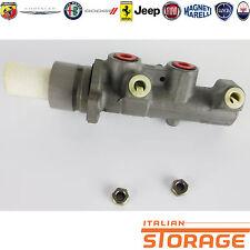 Fiat Idea De Frein Maître Cylindre Kit Réparation M1652