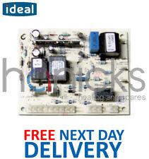 Ideal Concord CXA, CXAP Ignition PCB 154813 S4561B1054 Genuine Part *NEW*