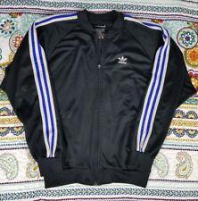 Adidas Soccer Men's adidas Originals Activewear for sale   eBay