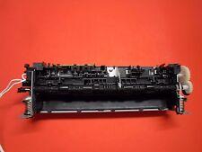 New Genuine Canon LBP 7110CW MF8230 MF8280CW Printer Fuser RM1-8780-001 RM1-8780