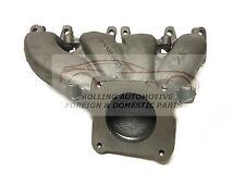 01 02 03 04 05 06 Dodge Stratus Chrysler Sebring Exhaust Manifold 2.4L New