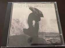 """""""The Living Years"""" by Mike + the Mechanics (CD, 1997, Virgin Records) *VGC*"""