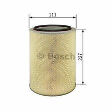 BOSCH Air Filter 1457429838 - Single