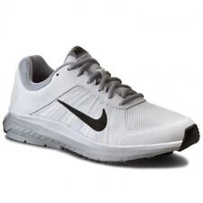 154395cbac84 Nike Athletic Shoes US Size 15 for Men for sale