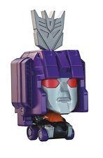 SKYWARP Transformers Generations Alt-Modes Series 1 Hasbro 2016