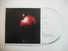 JOY DIVISION : TRANSMISSION ( EDITION 2011 ) ♦ CD SINGLE RARE PORT GRATUIT ♦