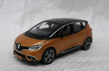 Norev 3 inches 1/60 .  Renault Scenic .  Neuf SANS BOITE