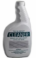 Kirby Tile & Grout Cleaner 32 oz.