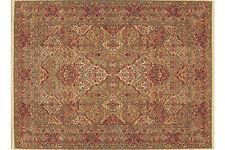 6 X 9 Brand New Karastan Rug Empress Kirman Original Karastan