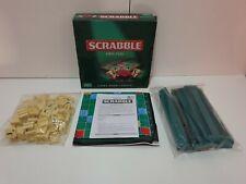 Travel Scrabble Set