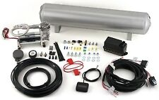 Air Lift 27671 AutoPilot Digital Control System 4-Gallon Tank Kit
