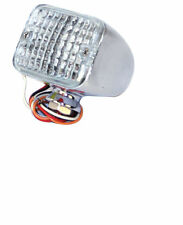 VW BUG SAND RAIL ROCK CRAWLER RAT ROD STREET ROD MINI LED TAIL LIGHT,EA  16-9836