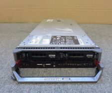 Dell 0XM755 XM755 chasis blade PowerEdge M600 Excel