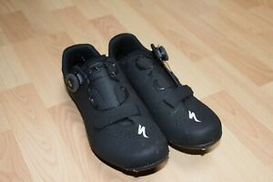 Specialized Torch 2.0 Road Shoe, sz 42