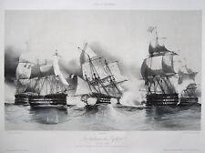 Original Grafiken & Drucke aus Spanien mit Lithographie-Technik von 1800-1899
