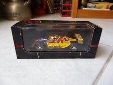 Kraco Lola Bobby Rahal #18 Onyx 063 Indy 1/43 1990 Indycar CART
