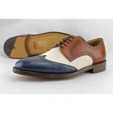 Chaussures habillées pour homme pointure 42