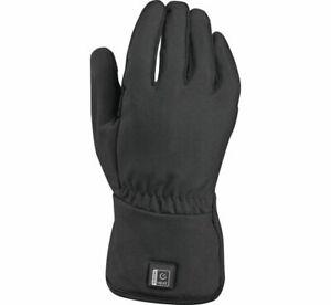 FirstGear 12-Volt Heated Glove Liners