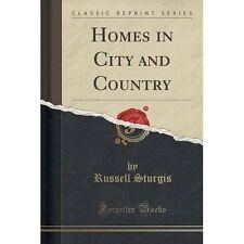 Sachbücher über Architektur mit Stadt-Thema als Erstausgabe