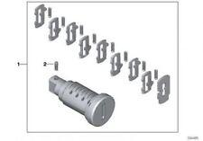 Bmw r1200gs Adventure LC cilindro para estuche de aluminio + Platina
