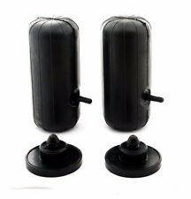 AirLift Up Suspension AirSpring Air Lift Good Ruber Air spring suspension New 2