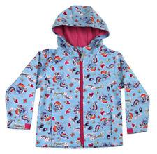 Manteaux, vestes et tenues de neige bleues polaire pour garçon de 2 à 16 ans Automne