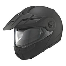 Schuberth Matt Multi-Composite Motorcycle Helmets