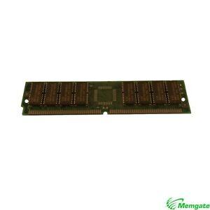 32MB 72 Pin EDO Memory SIMM 5V Non Parity 60ns